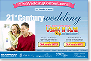 Wedding Contest