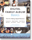 Digital Family Album Basics
