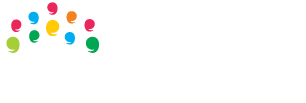 MyEvent.com,Make a Baby website